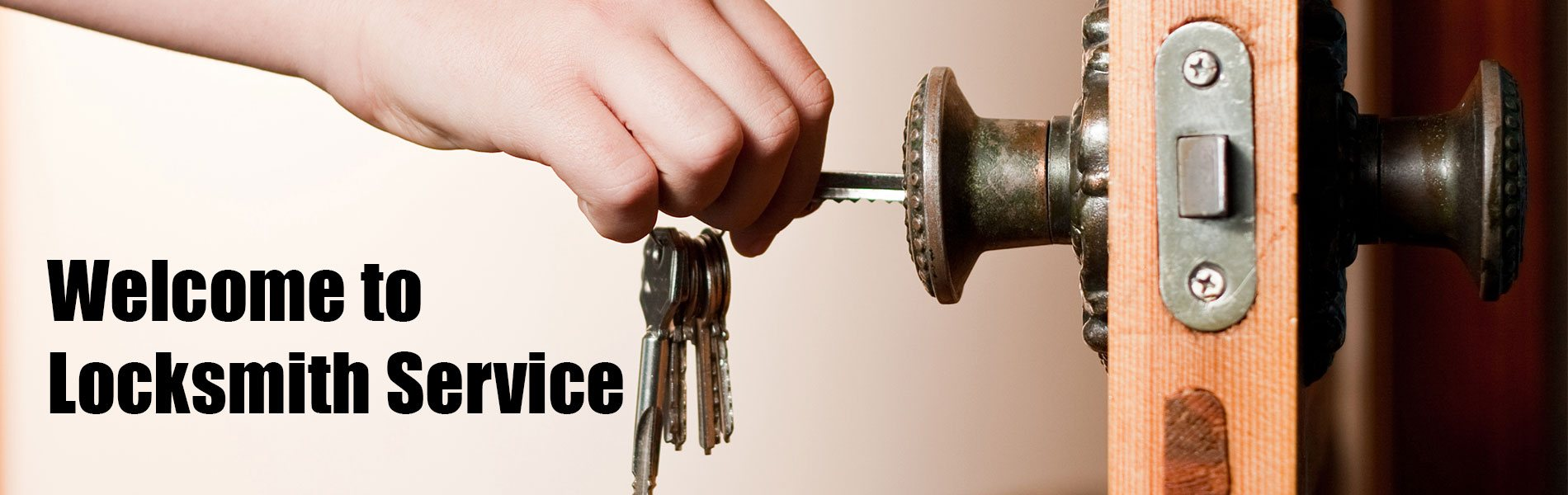 Addison TX Locksmith Store Addison, TX 972-845-5700